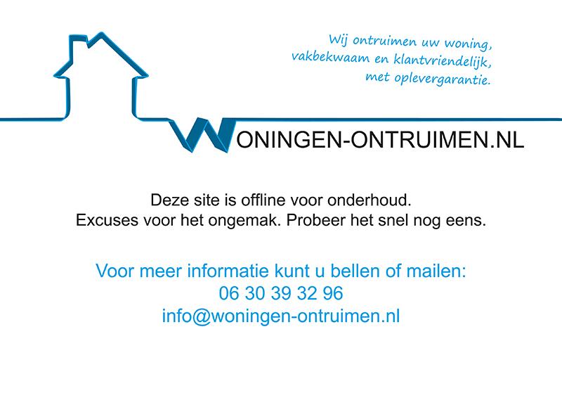Frame Woningen-ontruimen.nl.indd
